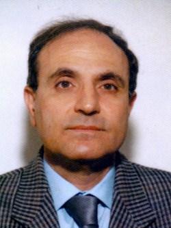 Giuseppe Giangreco