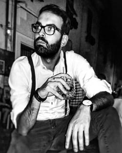 Raffaele Bulgarelli