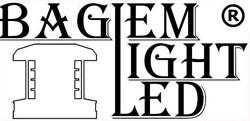 BAGLEM® LIGHT LED