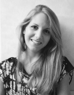 Alessia Cattin