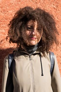 Beatrice Messa
