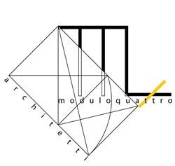 Moduloquattro Architetti Associati