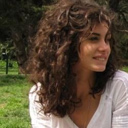 Roberta Traversa