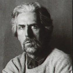 Max Pajetta