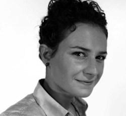 Silvia Musetti