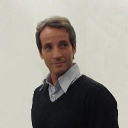 Paolo Balzanelli