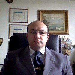 Benedetto Loprete
