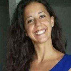 Alessandra Cavedon