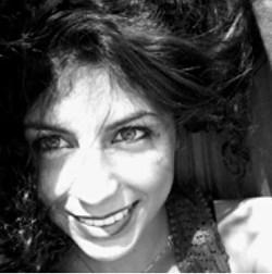 Lucia Marcaccini