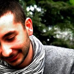 Angelo Dell'Olio