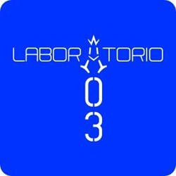 Laboratorio zerotre