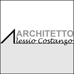 Alessio Costanzo