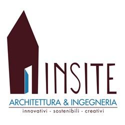 Insite Architetture