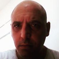 Mirko Garau