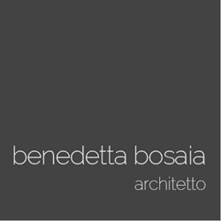 Benedetta Bosaia