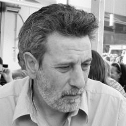 Armando D'Andrea