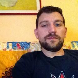 Roberto Fini