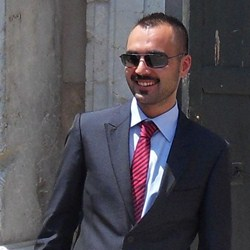Nunzio Daniele Cavallaro