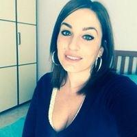 Alessia Puglia