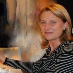 Silvia Laghi