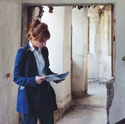 Alexandra Khnykina
