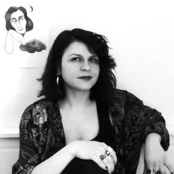 Carla Indipendente