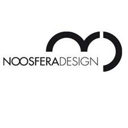 NOOSFERA DESIGN