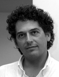 Alessandro Roppo
