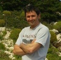 Roberto Tontodonati