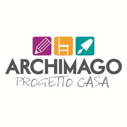 Archimago Srl