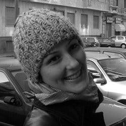 Laura Tombari