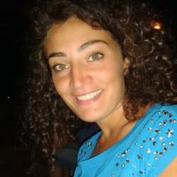 Annarita Maione