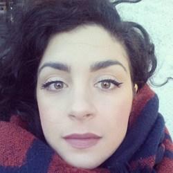Morena Giusti