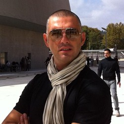 Piero Labbadia