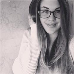 Rebecca Ollari