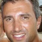 Mauro Baratozzi