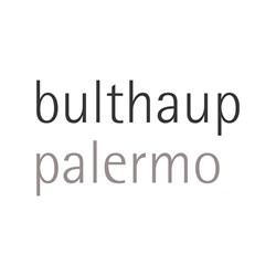 Bulthaup Palermo