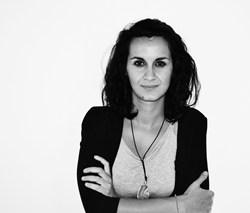 Monica Iacovone