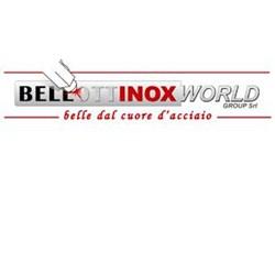 Bellottinoxworld Group Srl