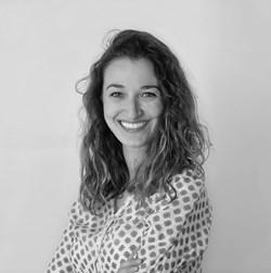 Chiara Zazzini