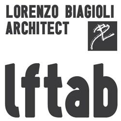 Lorenzo Biagioli