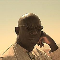 arch. James Brendan Udom