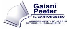 Peeter Gaiani