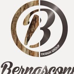 Bernasconi Group
