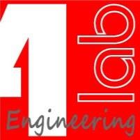 4 LAB Engineering Srl