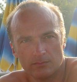 Pietro Balbis
