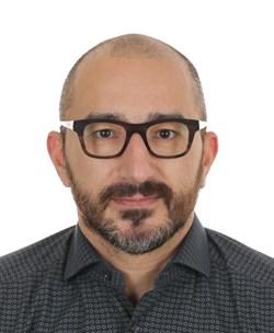 Moreno Miolato