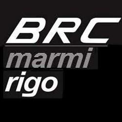 BRC MARMI Rigo