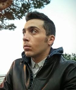Alessandro Reni