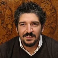 Umberto Avico